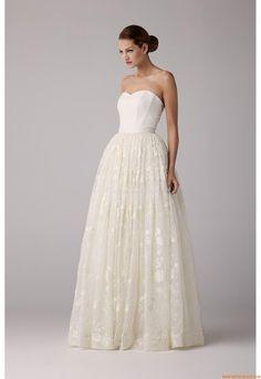 Wedding Dresses Anna Kara Dahlia 2014