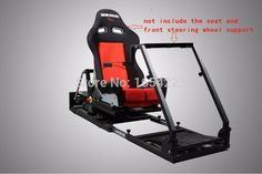 RFS motion Racing Simulator  2 dof   USB connection computer Simple debugging   USB Gadgets