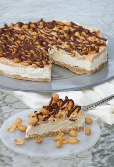 Raw Food Recipes, Low Carb Recipes, Cake Recipes, Cooking Recipes, Microwave Recipes, Cooking Hacks, Köstliche Desserts, Delicious Desserts, Healthy Food Quotes