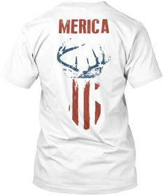 Official BBJP 4th of July shirts! Designs available in men's and women's tees! (: Click on the link to order! http://teespring.com/mericaxo