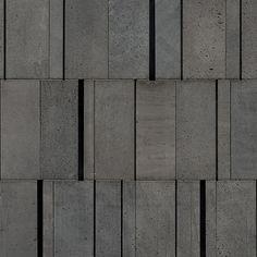 full basalt wall texture