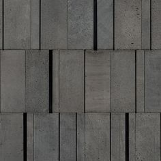 full basalt wall texture