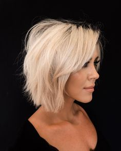 30+ Absolute best Quick Bob Haircuts for 2020