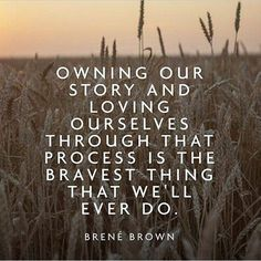 Living Life Quotes Pinevesdiary On Quotes That Makes You Stronger  Pinterest