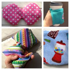 Bargain Bundle ...  by Bieta  https://www.etsy.com/listing/115703337/bargain-bundle-heatable-freezable