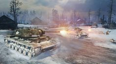 Gaming News - Company Of Heroes 2 gets new cinematic trailer Company Of Heroes 2, Steam Pc, Operation Barbarossa, Photoshop Youtube, Cinematic Trailer, Speed Art, Hero Wallpaper, Red Army, Military Vehicles