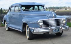 dodge 1942 images - Yahoo Search Results