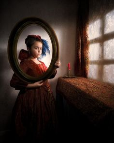 The Frame by Bill Gekas - Photo 211909527 / 500px