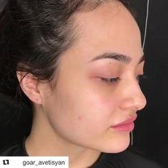 Sparkly eyeliner . Please make sure to like and follow for more makeup videos. #makeupartist #makeuptutorial #makeup #makeupvideos #eyeshadow #eyeshadowtutorial #eyemakeup #la #lasvegas #paris #london #sanfrancisco #sandiego #houston #atlanta #boston #newyork #newyear #dubai #kyliecosmetics #asiangirls #backtowork #backtoblack #spain #barcelona #italy #rome #anastasiabeverlyhills #moscow #belgiumgirl
