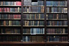 bookshelf (1) | Kirby Dynamics