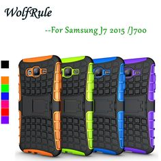 5385 Best Phone Bags & Cases images | Phone, Phone cases