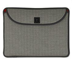 http://www.rickshawbags.com/ fully customizable ipad/macbook sleeves, super cool!