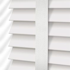 Creative Tips and Tricks: Roller Blinds Design victorian bathroom blinds.Blinds For Windows Apartments ikea blinds inspiration.Roll Up Blinds Roller Shades. White Faux Wood Blinds, White Blinds, Mini Blinds, Patio Blinds, Outdoor Blinds, Bamboo Blinds, Patio Doors, Privacy Blinds, Grey Kitchen Blinds