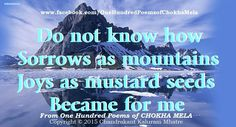 """Do not know how 