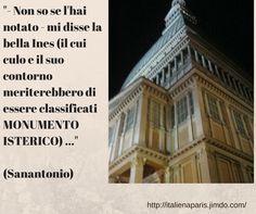 gioco di parole in italiano http://italienaparis.jimdo.com/