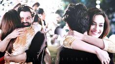 Warm Hug, Beautiful Smile, Couple Photos, Concert, Couples, Hugs, Indian, Tv, Fashion