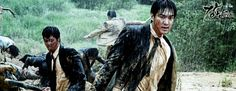 Gangnam Blues (2015) Korean movie review #GangnamBlues #Gangnam1970 #LeeMinLee #KimRaeWon #SeolHyun #LeeYeonDoo #KimJiSu #Kmovie http://www.kmovietalk.com/2015/01/gangnam-blues-review.htm