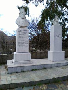 Kalikratis Crete Greece