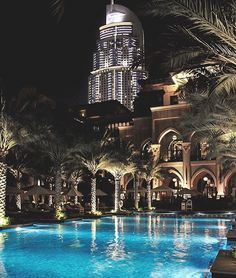The palace hotel living in dubai, luxury living, luxury rooms, luxury interior, Luxury Rooms, Luxury Interior, Interior Design, Living In Dubai, Luxury Living, Regina George, Palace Hotel, Abu Dhabi, Hotels And Resorts