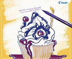 Zajímavý fakt. :) Schválně, kdo dnes slaví narozeniny? Art, Art Background, Kunst, Performing Arts, Art Education Resources, Artworks