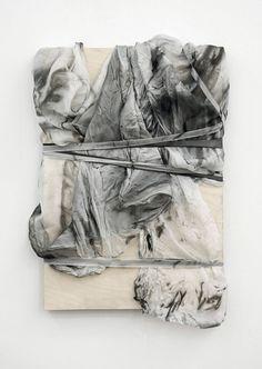 Ane Graff - A Plain Rotunda (2011)