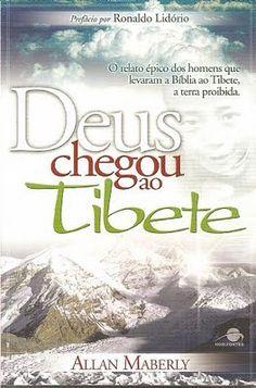 deus chegou ao tibete - Pesquisa Google