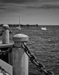 Burlington Ontario by Gary DB, via Flickr