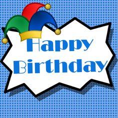 Leuke 25 Jaar Verjaardag Plaatjes Birthday Wishes Pinterest