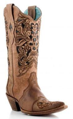 Boots women,very volatile - miraculous - knee high zip boot (women) - more colors…