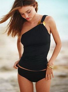 tankini swimsuits for women 2012