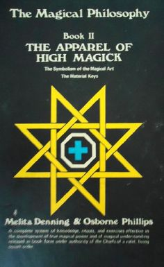779 best rare books for sale luxortrades used books collection the apparel of high magick book ii of the magical philosophy by melita denning fandeluxe Choice Image