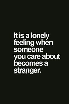 """Top 63 I Miss You Sayings On Missing Someone Quotes """"Missing someone is not tolerable one in human life. Lonely Love Quotes, Missing Someone Quotes, True Quotes, Great Quotes, Quotes To Live By, Motivational Quotes, Wisdom Quotes, Super Quotes, Breakup Quotes"""