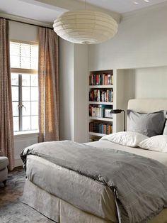 Transitional | Bedrooms | Design Development : Designers' Portfolio : HGTV - Home  Garden Television