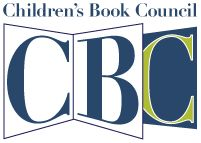 CBC Diversity: Resources for Teachers & Librarians including 50 Multicultural Books Every Child Should Know and 30 Multicultural Books Every Teen Should Know Best Children Books, Books For Teens, Childrens Books, Children's Book Week, Library Activities, Fun Activities, Broken Book, Children's Choice, Teacher Librarian
