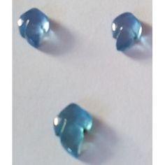 Sky Blue color imitation