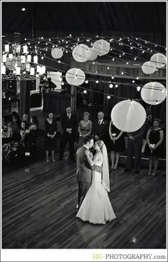 A Connecticut Wedding At The Crystal Lake Pavilion In Middletown Ct Photography By Kevin Kelley Www Kphotok Pinterest Lakes