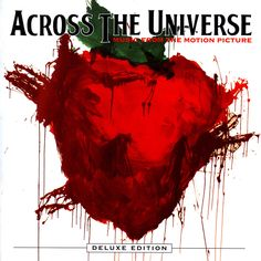 OST Across The Universe (Deluxe Edition)