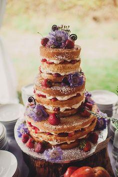 Publix Cookie Cake Ingredients