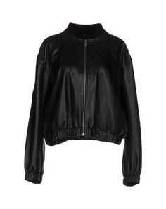 HELMUT LANG Jacket. #helmutlang #cloth #dress #top #skirt #pant #coat #jacket #jecket #beachwear #