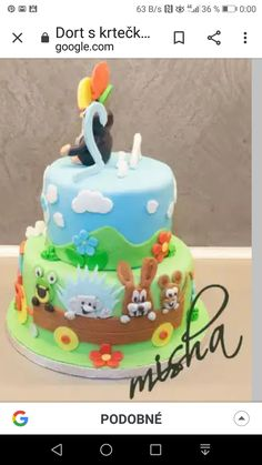 Birthday Cake, Desserts, Tailgate Desserts, Birthday Cakes, Deserts, Postres, Dessert, Cake Birthday, Birthday Sheet Cakes