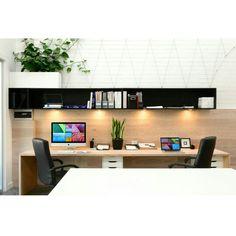 Home office ▪ hhinspiration ▪ hhreferência ▪ interior design inspiration ▪
