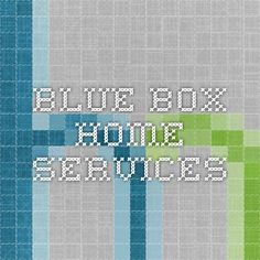 Blue Box Home Services also assembles NFM and IKEA stuff but fewer reviews online than the other two companies