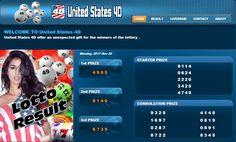 USA RESULT : 4965 SAH  http://TOTO988.Net      Dengan 1 Akun main semua game. TOGEL | BOLA | CASINO | POKER | E-GAME | SABUNG AYAM  Minimal Depo & Wede Rp 50.000,- Proses Depo & Wede cepat  Untuk informasi selengkapnya hubungi: BBM: D8A562CA WA: +85515289210