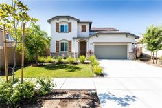Murrieta, CA, 92563 - Photos, Videos & More! #Murrieta #Temecula #Home #Design #Style #CurbAppeal #RealEstate #Homeowners #DIY #Realtor #FrontYard #Shutters #photos #videos #LookingtoSell? #Forsale #JustListed