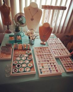 No space is to big or small for your personal jewelry bar!  #Fundraisers  Personal #Shopping  #Corporate #Events  #Community Days  Employee #Appreciation #Gifts   #OrigamiOwl #timelesslocket #askmehow