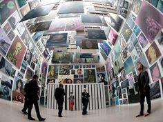 documenta kassel 2012 - Hľadať Googlom