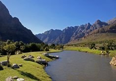 Google Image Result for http://www.tripextras.com/files/countries/south_africa_du_toit_kloof_lodge.jpg