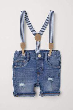 443eef96c Mejores 8 imágenes de Tirantes para pantalones colores lisos ...