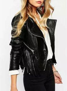 Nice Jacket....Very Nice