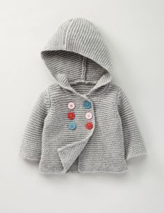 knit this for baby